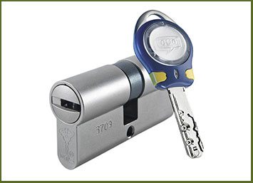 Portland Emergency Lock & Safe Portland, OR 503-716-1406