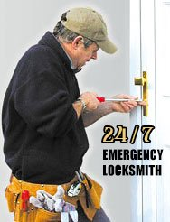 Portland Emergency Lock & Safe, Portland, OR 503-716-1406
